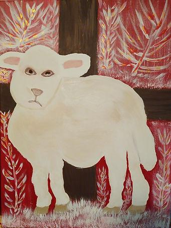 Lamb of the Cross.jpg