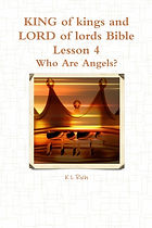 KING of kings and LORD of lords Bible Lesson 4.jpg