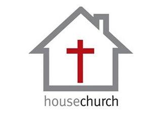 House Church 2.jpg
