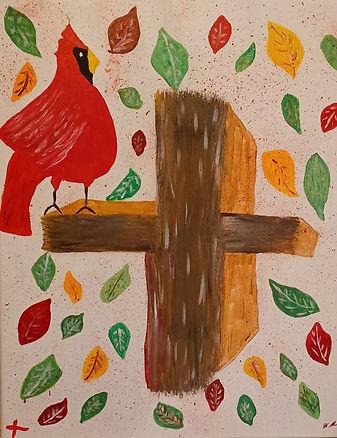 Cardinal's Crossing.jpg