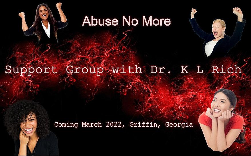 Abuse No More AD.jpg