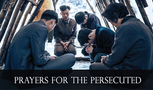 Persecuted Christians.jpg