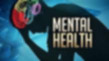Mental Health News.png