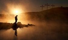 Repentance 3.jpg