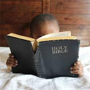 Bibles 2.jpg