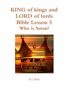 KING of kings and LORD of lords Bible Lesson 5.jpg