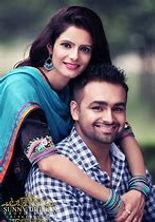 Couples 29.jpg
