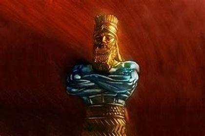 King Nebuchadnezzar.jpg