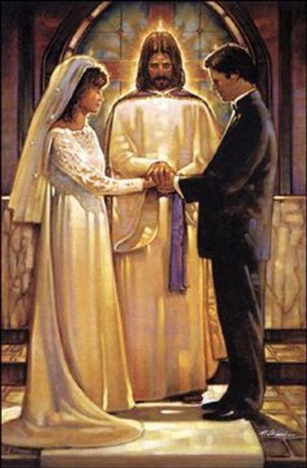 Married 34.jpg