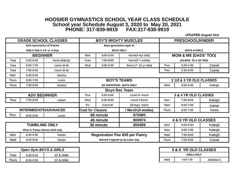 Fall-2020-class-schedule.jpg