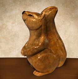 Squirrelfriend      $165