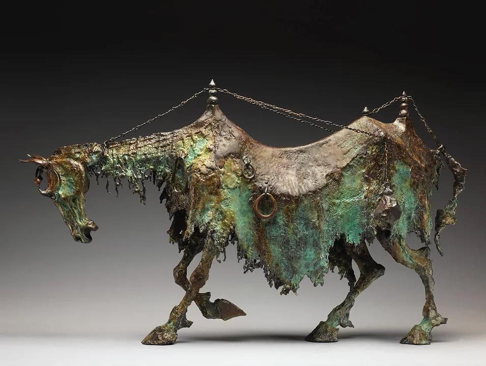 Gypsy Caravan Horse  $6,500