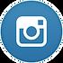 instagram-png-logo
