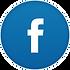 facebook-png-logo
