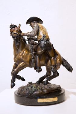 Cowbow Way     $2,950