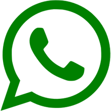 Tost merkezi whatsapp iletişim