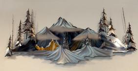 Metal Mtn Sculpture.jpg