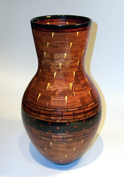 Orion  $ 3,800
