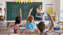 Covid-19 : Continuité pédagogique et activités ludiques (pour les enfants et les parents !)
