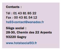 Capture d'écran 2014-12-18 à 09.46.48.png