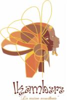 Ikambere vous invite le 17 novembre au colloque : Bien vivre avec le VIH