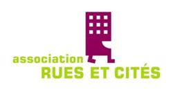 Rues et Cités