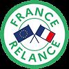 Logo-France-Relance.png