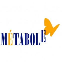 Métabole 93