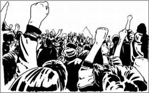 Tarification des CHRS : Interlogement93 signe la lettre au Premier ministre