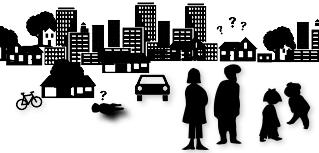 SIAO : mode d'emploi, comment procéder lorsque vous avez besoin de faire une demande d'hébergement