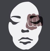 Covid-19 : Lutte contre les violences conjugales et intrafamiliales