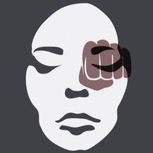 Lutte contre les violences conjugales et intrafamiliales