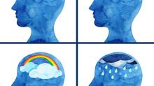 Covid-19 : Santé mentale et soutien psychologique