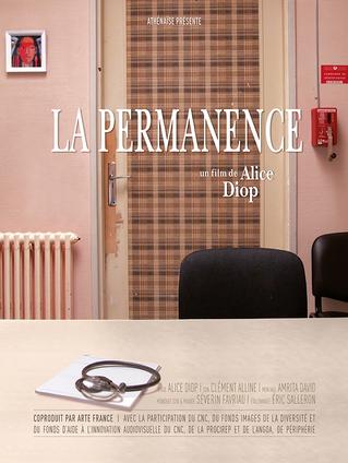 """""""La permanence"""", plongée poignante à la PASS de l'hôpital Avicenne"""