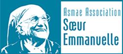 ASMAE La Chrysalide