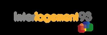 logo_margé.png