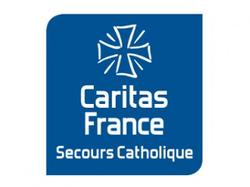 Secours Catholique 93
