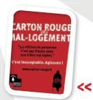 L'état du mal logement en France : Fondation Abbé Pierre, 18ème rapport annuel