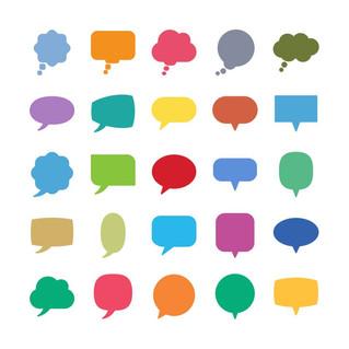 Lancement des groupes d'expression usagers d'Interlogement93  (22.01 - 14h30)
