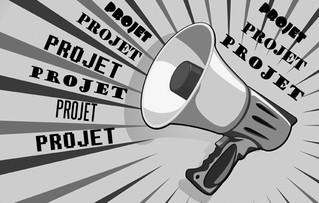 Appel à projets - Fonctionnement et projets innovants des associations