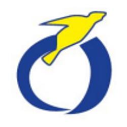 AEPC Concorde