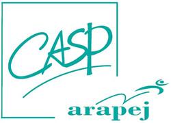 CASP ARAPEJ