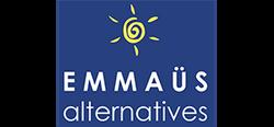 Emmaüs Alternatives