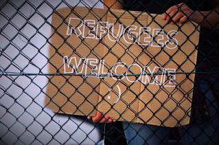 Un appel à projets pour promouvoir les initiatives d'hébergement des réfugiés chez les particuli