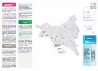 Lancement de la période hivernale 2012-2013