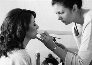 """Appel à projets : """"Beauty for a better life"""" de la Fondation L'Oréal"""