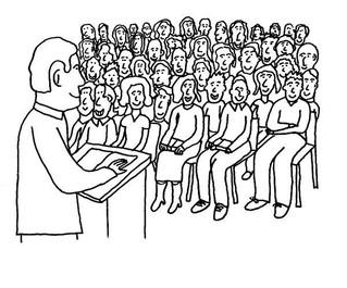 Santé mentale et discriminations - rencontre publique départementale (17.03)