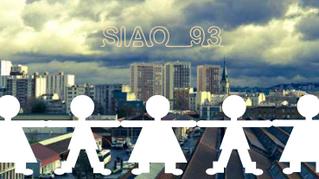 L'édito du président : spécial SIAO93