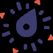Soliguide : aide alimentaire & orientation lieu ressource