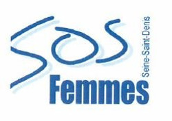 SOS Femmes 93